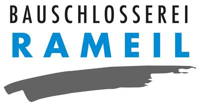 bauschlosserei-rameil.de